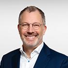 Stefan Hölzemann