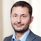 Martin Fiebig