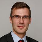 Hans-Martin Grambeck