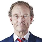 Wolfgang Deselaers