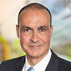 Stefan Schuppert