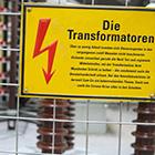 Die Transformatoren