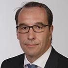 Oliver Wehnert