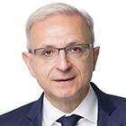 Federico Pappalardo