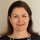 Sabine Gronbach