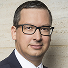 Jörn Kuhn