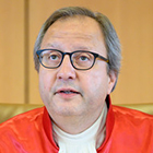 Andreas Voßkuhle