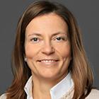 Karen Kuder
