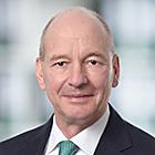 Wiegand Laubenstein