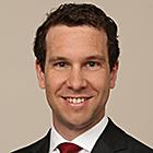 Stephan Hennrich