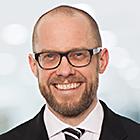 Sebastian Heß