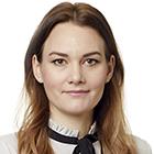 Julia Sieber