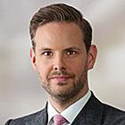 Philipp Stoecker