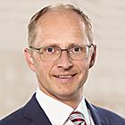 Peter Stoffersen