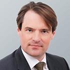Franz-Bernhard Herding