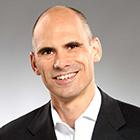 Martin Mildner