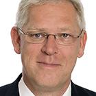 Bernd Giersberg