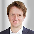 Wolfgang Spoerr