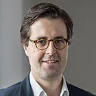 Tim Schlösser