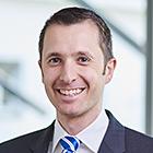 Thomas Grädler