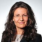 Astrid Breycha-Tromp