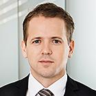 Andreas Minkoff