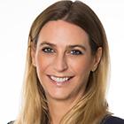 Kristina Schleß