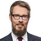 Sebastian Lovens-Cronemeyer