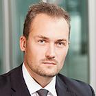 Christian Rugen