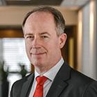 Matthias Scholz