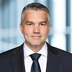 Mark-Oliver Scholz