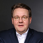 Oliver Wilken