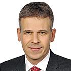 Christoph Lächler
