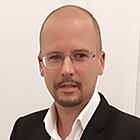 Wolfram Schachinger