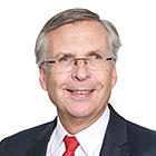 Michael Berghaus