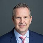 Mathias Reif