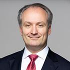 Klaus Brisch