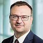 Daniel Troost