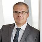 Lutz Schmidt