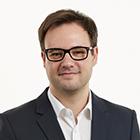 Matthias Wenzel