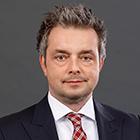 Michael Stulz-Herrnstadt