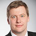 Florian Wortmann