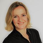 Brigitta Hohnel