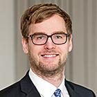 Tobias Bakeberg