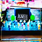 JuveAwards2020