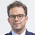 Markus Plathner