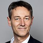 Carsten Hennicke