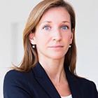 Sophie Heuchemer