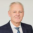Jürgen Lüders
