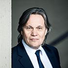 Harald Nickel